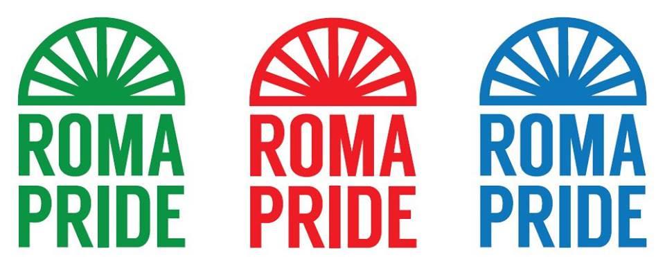 Logo-Roma-Pride